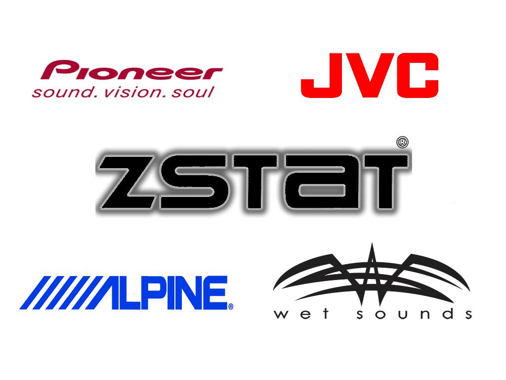Car Audio Specialists Near Me >> Norton Stereo South Carolina S Premier Car Audio Specialists