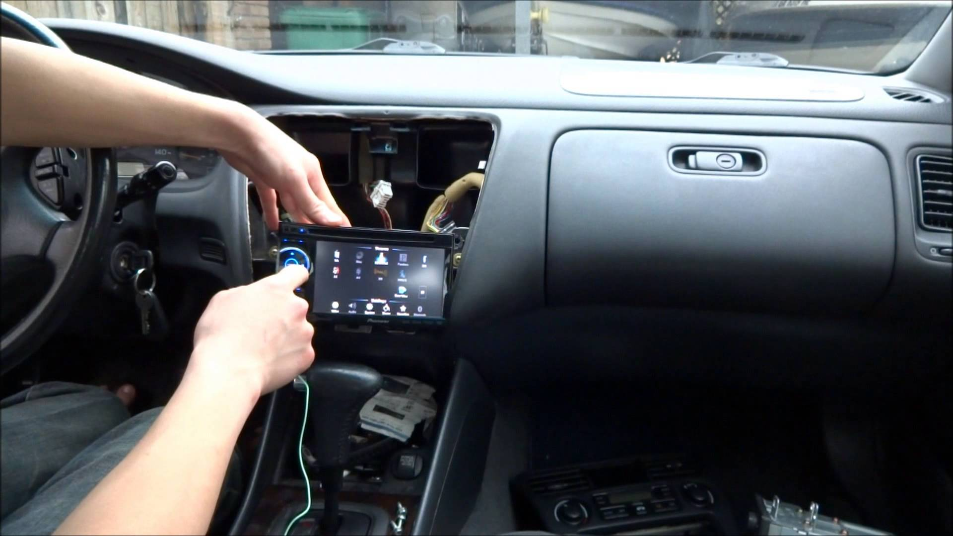 power acoustik wiring diagram common mistakes made when installing a car sound system  common mistakes made when installing a car sound system